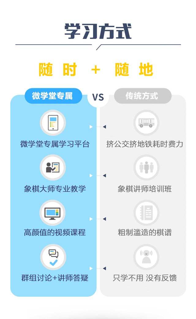 6学习方法-蓝色.jpg