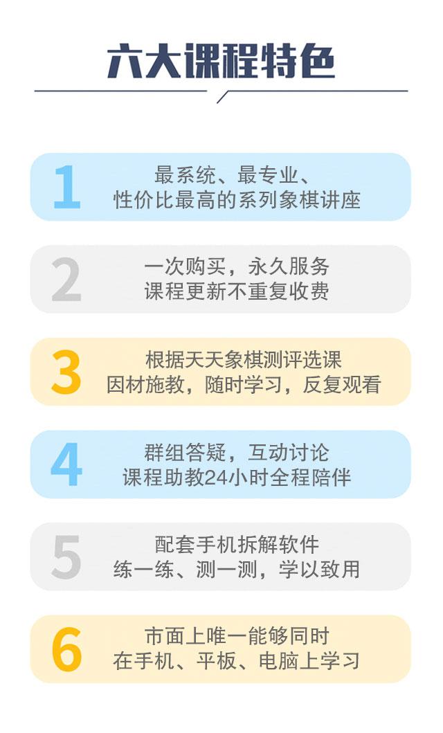 3-1 六大课程特色.jpg